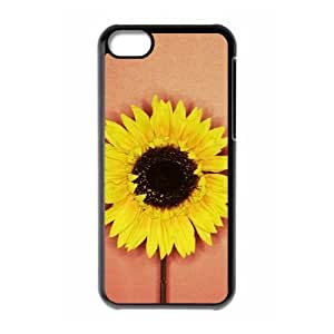 MEIMEISFBFDGR flowers Brand New Cover Case with Hard Shell Protection for iphone 6 plus 5.5 inch Case lxa#877138MEIMEI