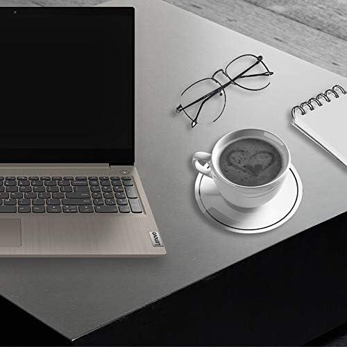 2020 Lenovo IdeaPad 3 15″ Touchscreen HD Laptop, 10th Gen Intel Core i3-1005G1 (Beats i5-7200U), 12GB DDR4, 1TB PCIe SSD, Webcam, HDMI, Windows 10 S /Legendary Accessories 41JuhJtx 2BYL