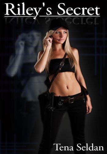 Women's Erotica: Riley's Secret