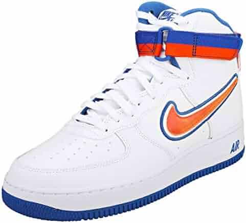 8c8b92e0b Shopping White - Sucream - Athletic - Shoes - Men - Clothing