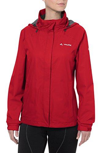 vaude-womens-escape-light-rain-jacket-red-36