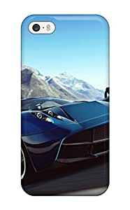 Fashionable GbaylYL834dgfsP Iphone 5/5s Case Cover For Gran Turismo 6 Protective Case