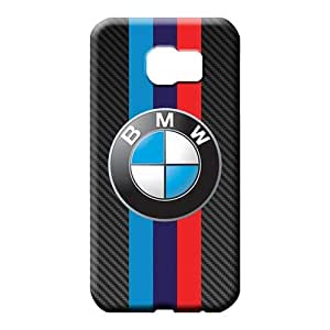 samsung galaxy s6 Excellent Slim Fit Forever Collectibles phone cover shell Aston martin Luxury car logo super