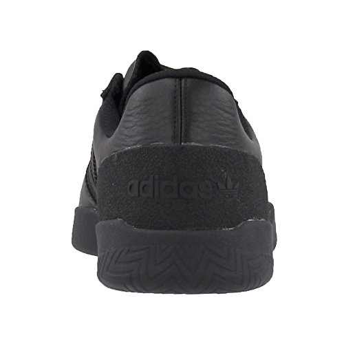 Core Metallic Cup Skate Men's City adidas Black Black Gold Shoe Core wqZXvAWv