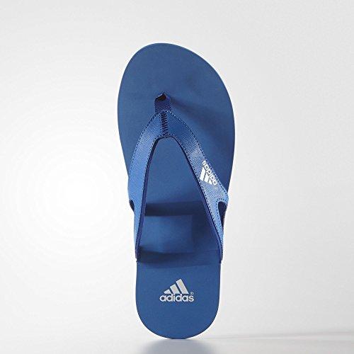 Infraditi 5 Blu M Calo Bianco reale adidas wOq1z4B