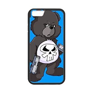 Care Bear iPhone 6 4.7 Inch Cell Phone Case Black Gift pjz003_3200845