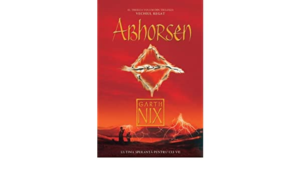TRILOGIA ABHORSEN EBOOK DOWNLOAD