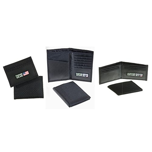 viator-gear-rfid-armor-wallet-set-made-in-the-usa-night-train