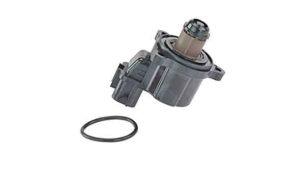 Fuel Injection Idle Air Control Valve ISC Motor for Chrysler Dodge ...