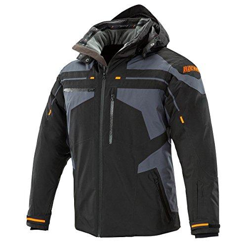 Mens Snowmobile Jackets - 4