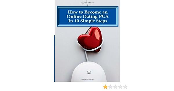 pua online dating site deschis