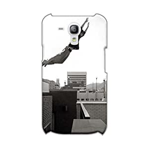Samsung Galaxy S3 Mini VkH30134jLgX Support Personal Customs Beautiful Sports Parkour Boy Series Protector Cell-phone Hard Covers -TimeaJoyce