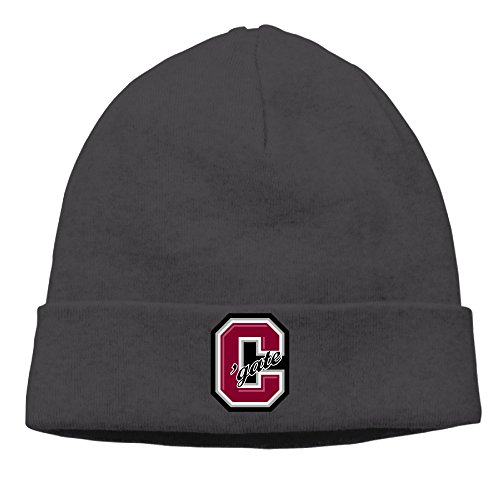 colgate-university-skull-cap-beanie-hat