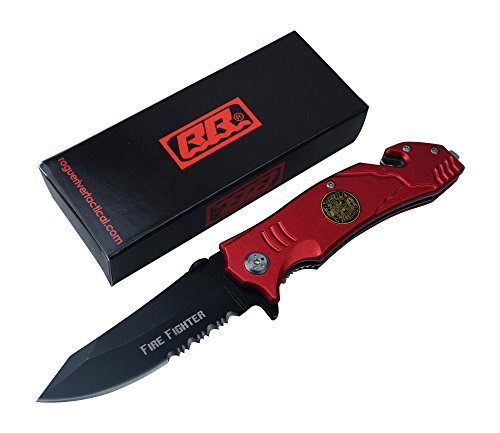 Rogue-River-Tactical-Knives-Folding-Fire-Department-Firefighter-Spring-Assisted-Pocket-Knife-Rescue-Fire-Fighter-FD