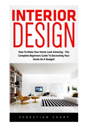 download interior design how to make your home look