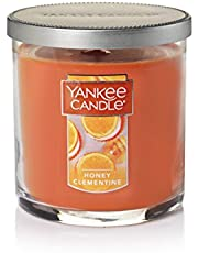 Yankee Candle Company, Small Tumbler Candle