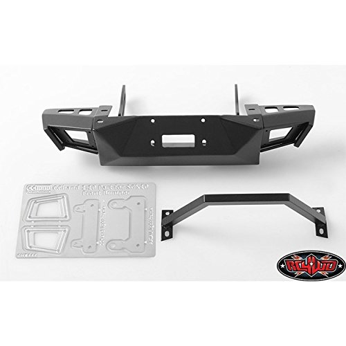 4wd Jeep Parts - 6