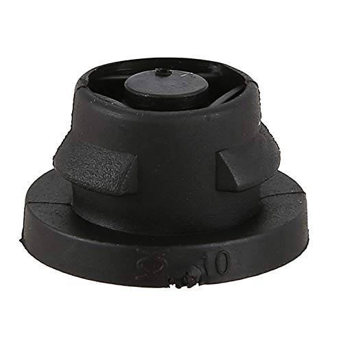 TOOGOO For 1.6 Hdi Air Filter Insert Grommet Genuine 1422A3