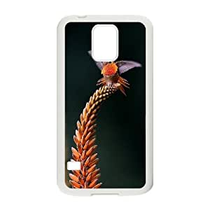 Beautiful & cute bird,Hummingbird Case Cover Best For Samsung Galaxy S5 KHRN-T530048