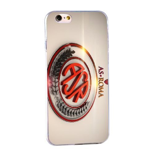 cover iphone 5 roma