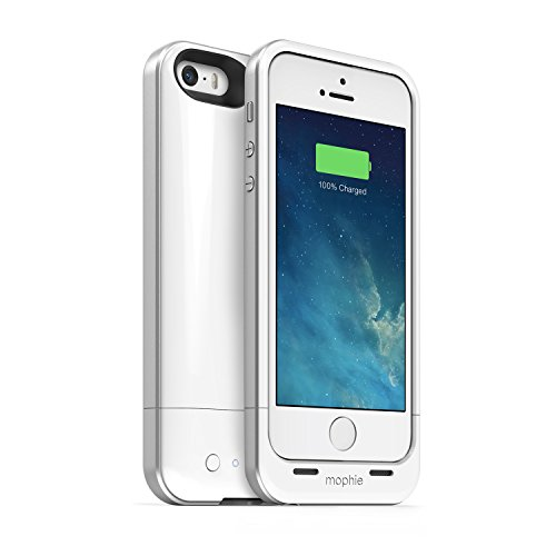 mophie 2106 Juice Pack iPhone