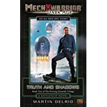 MechWarrior: Dark Age Novel 5: Truth and Shadows