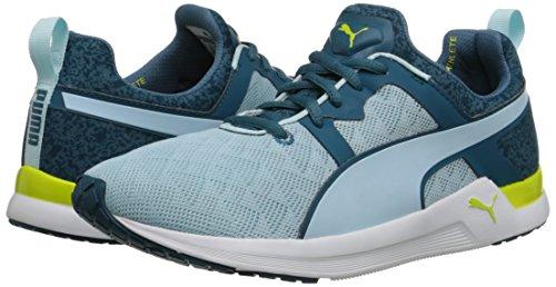designer fashion c0bc8 6d440 PUMA Women's Pulse XT Sport Training Shoe - Import It All
