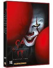 Ca-Chapitre 2 [DVD]