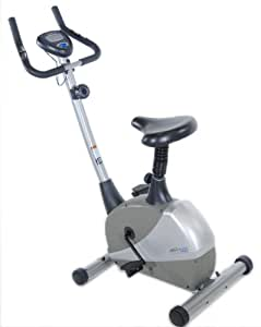Stamina 5325 Magnetic Resistance Upright Exercise Bike