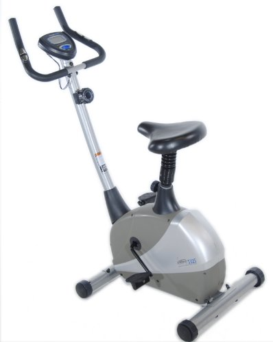 Stamina 5325 Magnetic Resistance Upright Exercise Bike Stamina