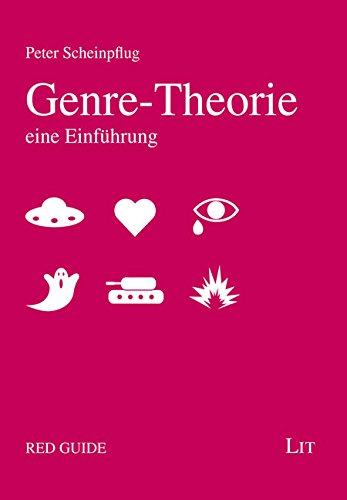 Genre-Theorie: Eine Einführung