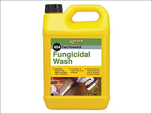 fungicidal-wash-1-litre-by-fun1