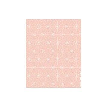 Ikea Papier Peint Brakig 2014 Avec Komplettflache Totale De 5 32 M