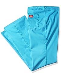 Dickies Mens Big-Tall Big and Tall EDS Signature Unisex Drawstring Scrub Pant