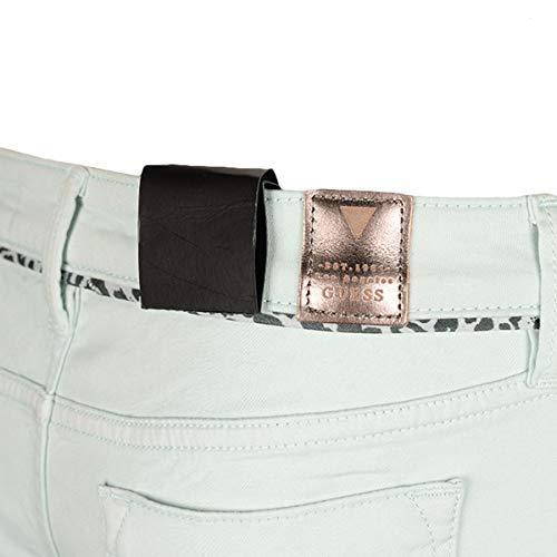 25 Skinny IT29 W44A89W5YF0 Guess Jeans qpwtzYTw