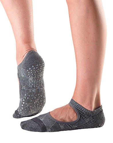 tavi-noir-chey-mary-jane-organic-knit-non-slip-grip-socks-for-barre-pilates-studio-and-yoga