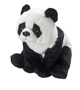 Carl Dick Peluche - Oso Panda (Felpa, 26cm) [Juguete] 3371