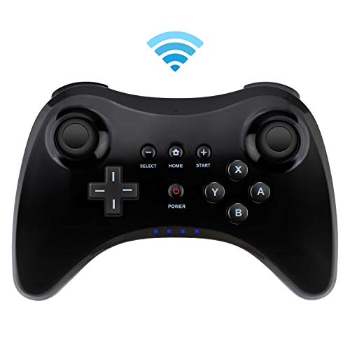 Controller for Wii UBigaint
