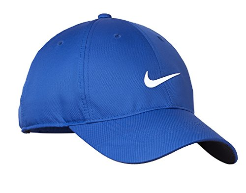 oosh Front Cap, Game Royal/White, OS ()