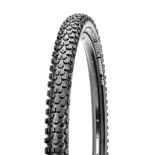 CST Rock Hawk Wire Bead Tire, 29-Inch x 2.4