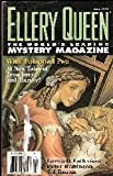 img - for Ellery Queen Mystery Magazine: May 1999 (Vol. 113, No. 5) book / textbook / text book