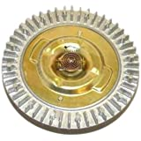 Hayden Automotive 2727 Premium Fan Clutch