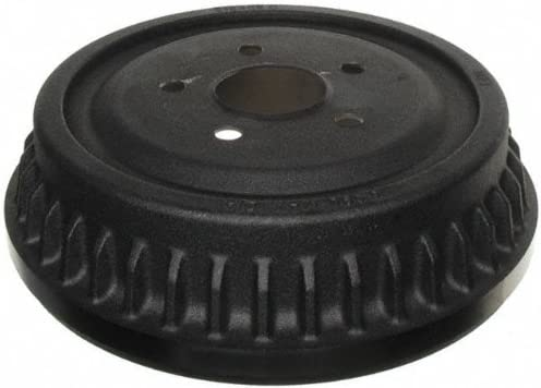 Rear 8994 Premium Brake Drum Stirling