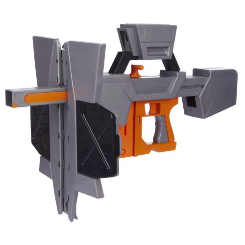 Spy Net Briefcase Blaster by SpyNet (Image #3)