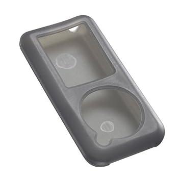 Sandisk sansa battery for e200 e250 e260 e270 e280 newegg. Com.