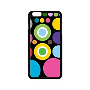 Rainbow Color Case for Iphone 6