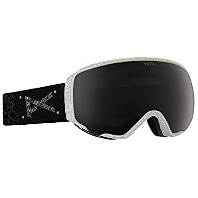 Burton Anon Women's Wm1 Goggles