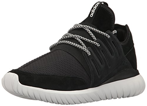 adidas-Originals-Mens-Tubular-Radial-Fashion-Sneaker