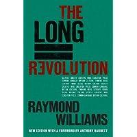 The Long Revolution