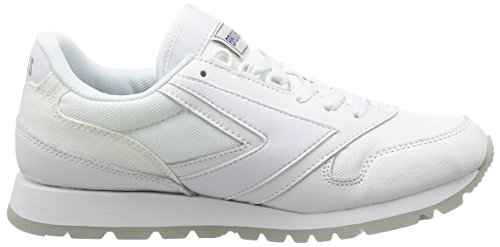 Brooks Heritage Mens Brk_110178_1d_434 Bianco / Bianco